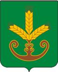 Новокатаевский сельсовет муниципального района