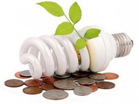 ПАМЯТКА Рекомендации по энергосбережению